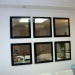 Espelhos - Clacci Vidros