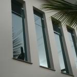 Fechamento de Sacadas - Clacci Vidros