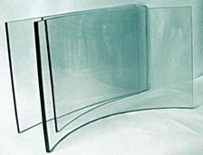 Produtos Clacci - Vidro Temperado